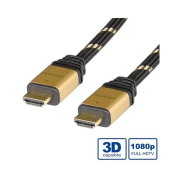 ITB TOP HIGH SPEED HDMI CABLE TOP HIGH SPEED HDMI CABLE