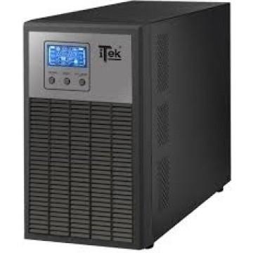 iTek WinPower 1000