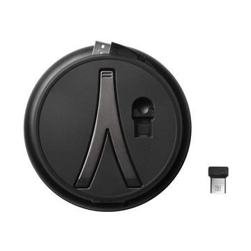 JABRA Speak 710 UC Universale USB Bluetooth Nero, Argento