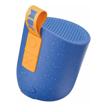 Jam Chill Out 3 W Mono portable speaker Blu