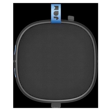 Jam Hang Tight 5 W Mono portable speaker Nero