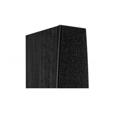 Jamo C97 II Black Diffusore Singolo