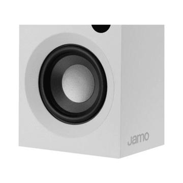 Jamo S 801PM Bianco