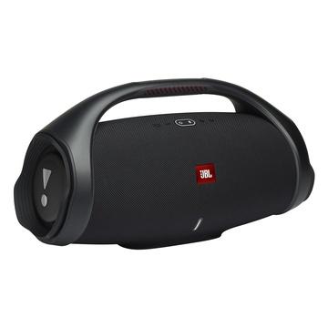 JBL Boombox 2 80 W Nero