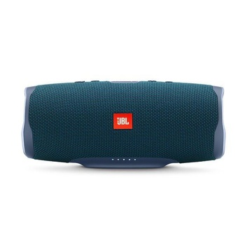 JBL Charge 4 30 W Bluetooth Blu