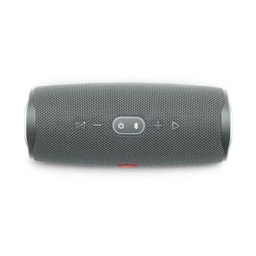 JBL Charge 4 30 W Bluetooth Grigio