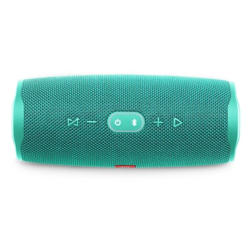 JBL CHARGE 4 30 W Ciano