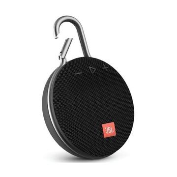JBL Clip 3 3,3 W Mono Bluetooth Nero