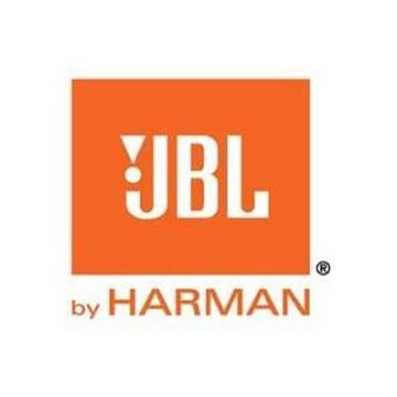 JBL Control One Nero