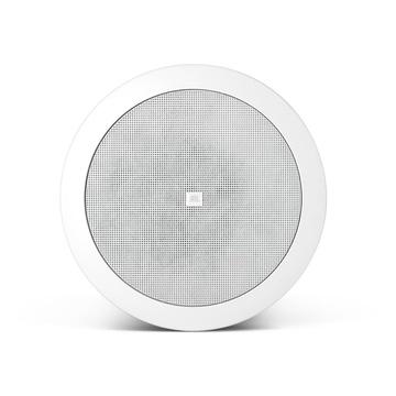 JBL CONTROL® SERIES 24CT Micro 30 W Bianco Cablato