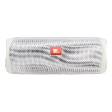 JBL FLIP 5 20 W Portatile stereo Bianco