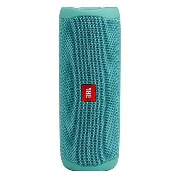 JBL FLIP 5 20 W Portatile stereo Blu