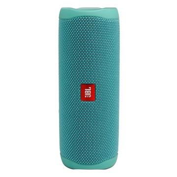 JBL Flip 5 20 W Portatile stereo Bluetooth Blu