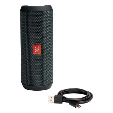 JBL Flip Essential 16 W Nero
