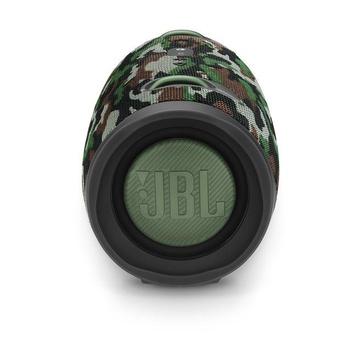 JBL HUB XTREME 2 40 W Altoparlante portatile stereo Blu marino