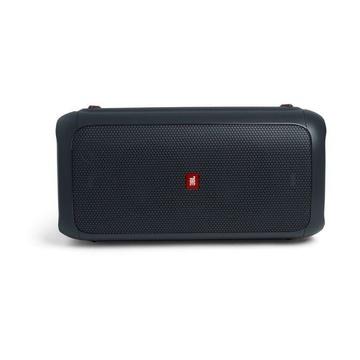 JBL PartyBox 100 Bluetooth Nero