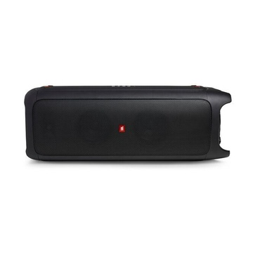 JBL PartyBox 1000 Bluetooth 1100 W Nero