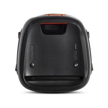 JBL PartyBox 300 Bluetooth Nero