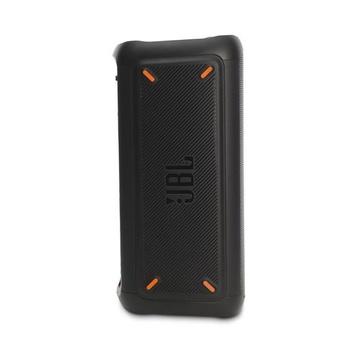 JBL PartyBox 300 stereo Nero DA ESPOSIZIONE per prova interna al negozio
