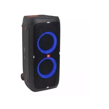 JBL Partybox 310 240 W Nero