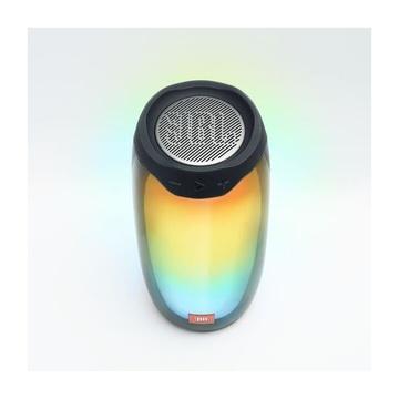 JBL Pulse 4 20 W Nero