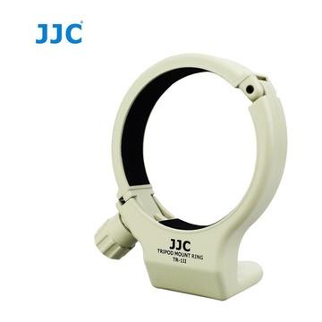JJC Anello per treppiede A2