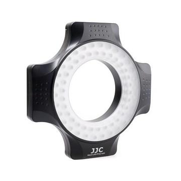 JJC LED-60