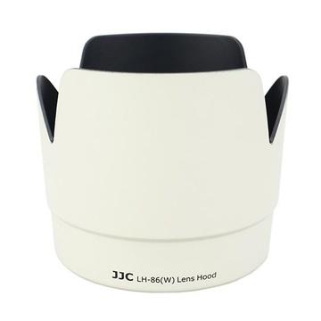 JJC LH-86 Paraluce