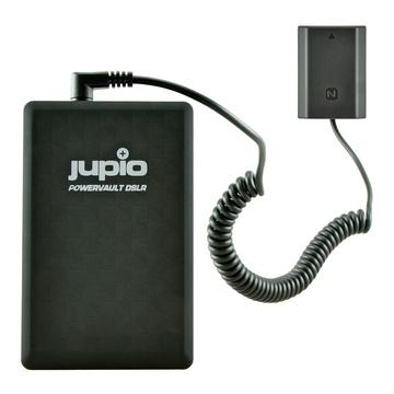Jupio Power Bank JPV0531 5600mAh per NP-FZ100