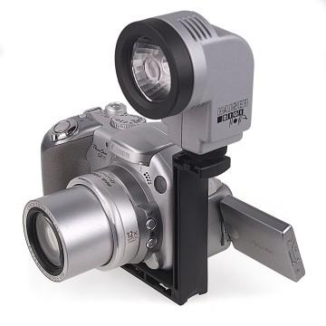 Kaiser Fototechnik Accessorio universale 1108