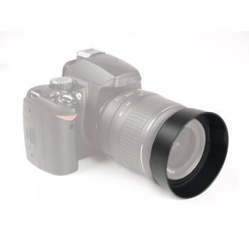 Kaiser Fototechnik EW-73 II per Canon 6881