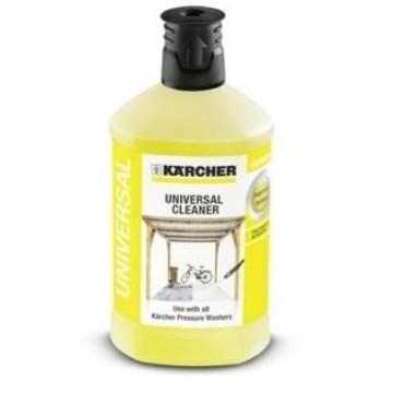 Karcher Detergente Universale per idropulitrici - 1L
