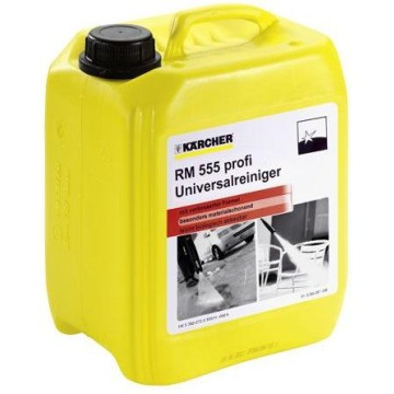 Karcher Detergente Universale RM 555 - 5 lt
