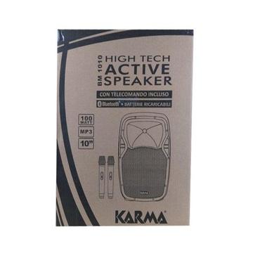 Karma Italiana BM 1010
