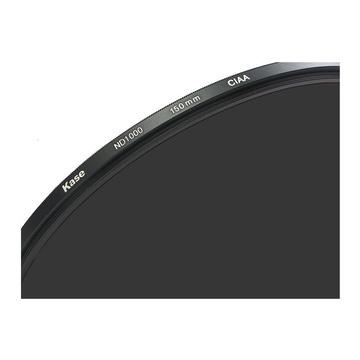 Kase 150 - Filtro circolare ND32