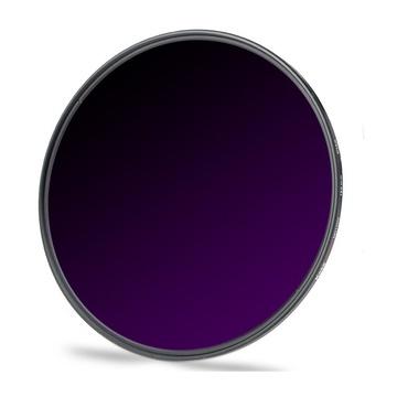 Kase 150 - Filtro circolare ND8