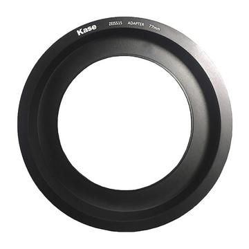 Kase Anello adattatore 77 mm per Holder K170 Samyang 14 & Nikon 14