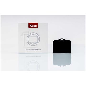 Kase Clip ND1000 per Nikon Z7/Z6