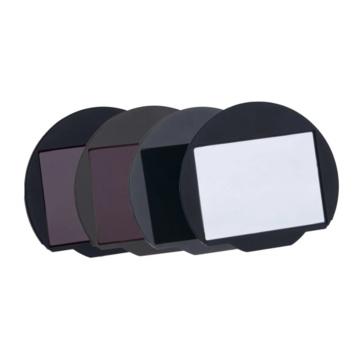 Kase Filtro Clip-in ND8 per fotocamera Canon R5 e R6