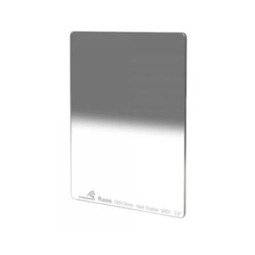 Kase Filtro K100 Wolverine Hard GND 0.9 100x150