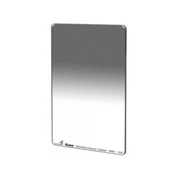 Kase Filtro K100 Wolverine Medium GND 0.9 100x150