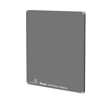 Kase Filtro K100 Wolverine ND8 100x100