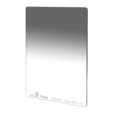 Kase Filtro K100 Wolverine ND8 100x150 2mm