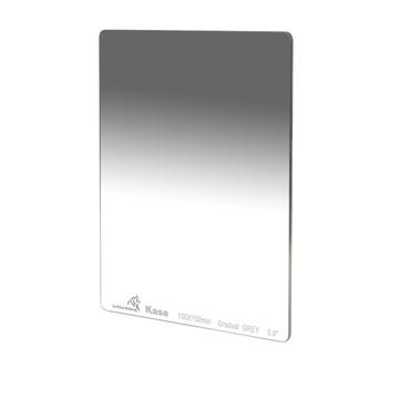 Kase Filtro K100 Wolverine Soft GND 0.6 100x150