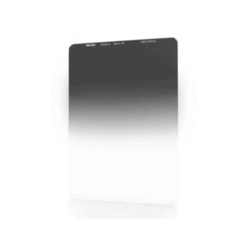 Kase Filtro K100 Wolverine SOFT GND 1.2 100x150mm