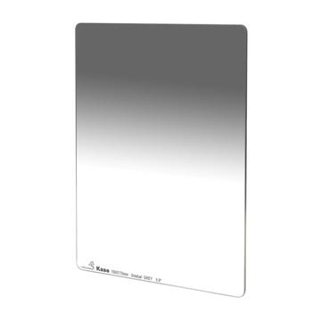 Kase Filtro K150 Wolverine Soft GND 0.9 150 x 170 mm
