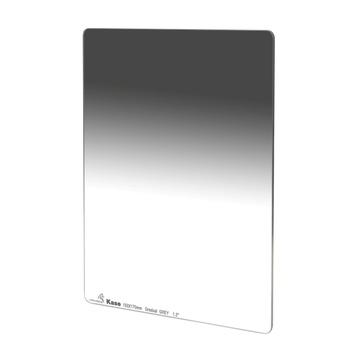 Kase Filtro K150 Wolverine Soft GND 1.2 150 x 170 mm