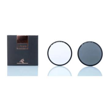 Kase Filtro Magnetico ND8-CPL 77mm + Anello Adattatore