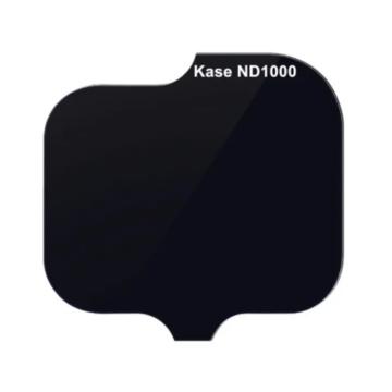 Kase Filtro ND 1000 Posteriore per Obiettivi per Sigma 14-24mm f/2.8 DG DN Sony E / Leica L