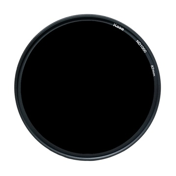 Kase Filtro ND1000 82mm